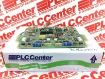 TEXAS INSTRUMENTS PLC 2459285-000