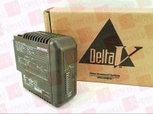 DELTAV KJ3001X1-BA1