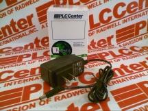TP LINK T090085-2B1