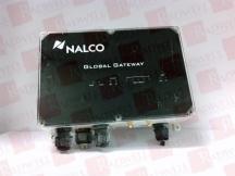 NALCO 50001544-15
