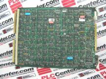 AYDIN CONTROLS 460-5586-501-V