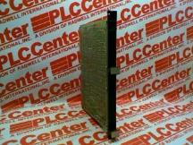 PHILIPS SELECON CP10
