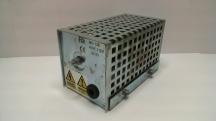 PENTAGON ACH60-40W-110V