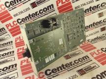 CABLETRON HSIM-G01