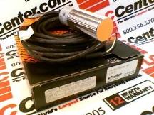 EFECTOR II5673