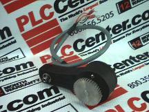 TEK ELECTRIC TR2-D1R6-106-1024NV1ROC-F00