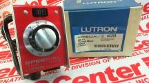 LUTRON 4X701