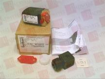 BURKERT EASY FLUID CONTROL SYS 125372