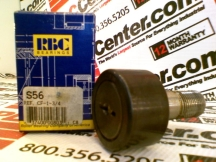 RBC BEARINGS S56