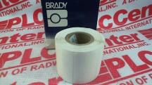 BRADY WML-317-292