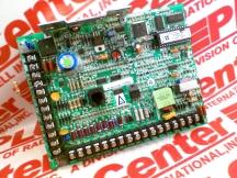 NAPCO 9P1632V3