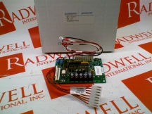 CLEVELAND MACHINE MO-04275