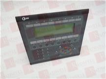 BEIJER ELECTRONICS E-300