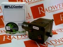 HALDEX BARNES HYDRAULICS 60012021R