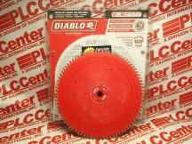 DIABLO TOOLS D1084L