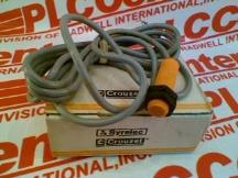 CROUZET IACPN-1202E1