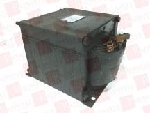 VIRGINIA TRANSFORMER CORP CH-1080-00-D
