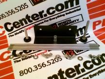 MASTERFLEX 07013-08