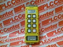CONTROL CHIEF IR-2141/TX23/2/00010956-01