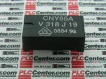 VISHAY ICCNY65A