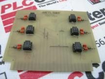 METLSAW 9700-B