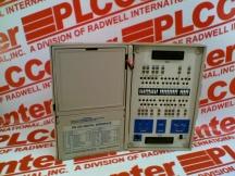 INMAC 8100