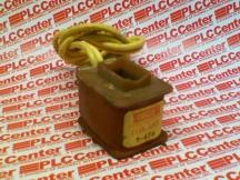 ROSS CONTROLS 94-76