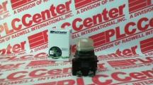 CUTLER HAMMER 10250T-181NC5N