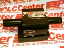 J TEC VF563K-DAA0393-0003