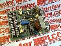 ACRISON ACR-100-BTG-R
