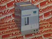 CAPITAL CONTROLS T17CA1010A0