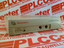 AVOCENT 510-097-001