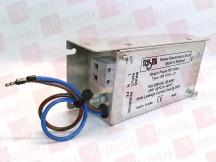 RASMI ELECTRONICS RS-1010-J7