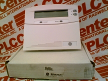 GE SECURITY 600-1020