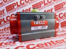 TRIAC 2K80DA