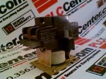 RBM CONTROLS HN52KCO49