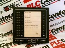 SELCO M1000-24-10C-220304-A15D