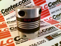 RW COUPLING TECHNOLOGY BK2-80-94-23-37