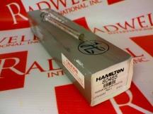 HAMILTON COMPANY 80465