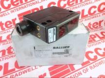 BALLUFF BOS-65K-1-C200T-1