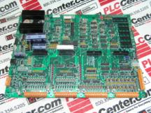 CONTROL SYSTEMS INC 280450-018