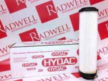 HYDAC 1262970