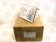 UNIOP EPAD05-0046