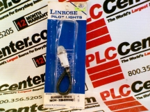 LINROSE B1050A4