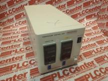 SEIKO INSTRUMENTS & ELECS LTD 590P2802