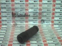 BINDER 99-0436-57-05