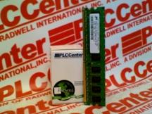 MICRON TECHNOLOGY INC MT18HTF6472AY-667B4