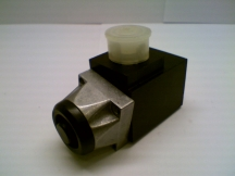 HYDRONORMA GU35-4-A-108