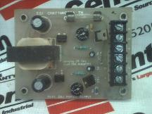 ELECTROMOTIVE B-81007