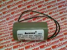 AEROVOX 4411-P-V